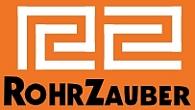 Rohrzauber KG